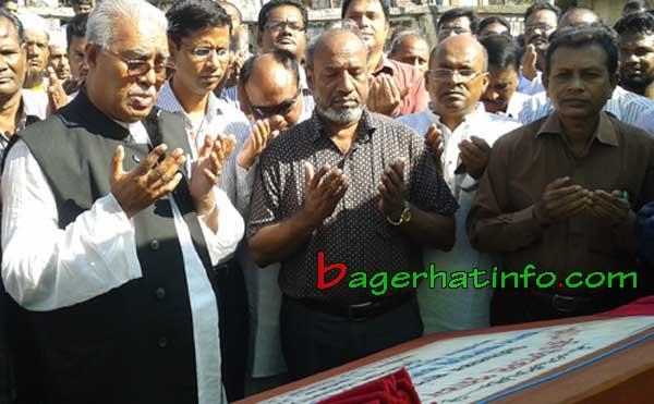 Bagerhat(Mongla)-Pic-01(01-11-2014)