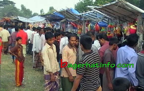RashMala-Pic-1(05-11-14)